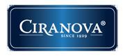 ciranova logo